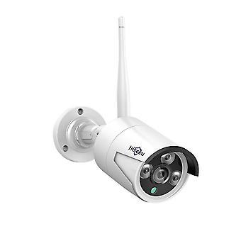 1080P draadloze IP-camera voor Hiseeu WiFi CCTV Surveillance Camera System Kits