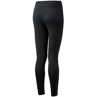 Ronhill Core Run Tights - All Black