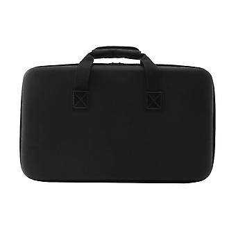 Hard Carrying Case For Pioneer, Ddj-rb Portable 2-channel Controller
