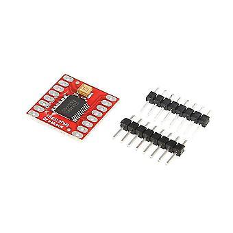 Tb6612fng Dual Dc Stepper Motor Control Drive - Erweiterungsschild-Board-Modul