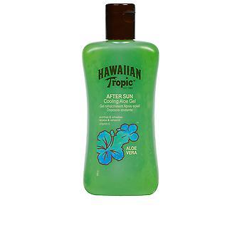 After Sun Hawaiian Tropic Soothing Aloe Vera (200 ml)