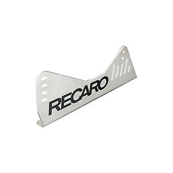 Seat Base Recaro RC7207000A