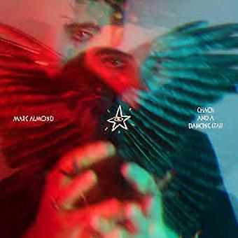 Marc Almond – Chaos And A Dancing Star Vinyl