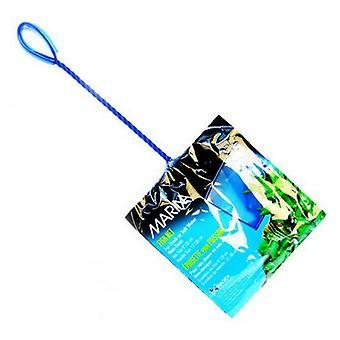 "Marina Nylon Fish Net - 8"" Wide Net"