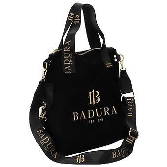 Badura 95450 hverdagslige kvinner håndvesker
