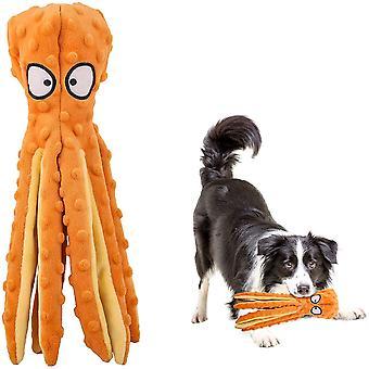 Interaktívne hračky na žuvanie psov pre malých až stredných psov