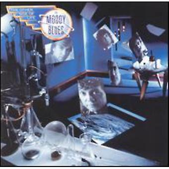 Moody Blues - Other Side of Life [CD] USA import
