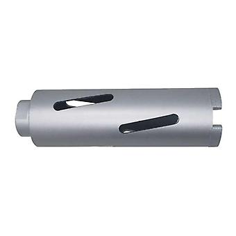 Mexco 52Mm Dry Core Drill Slotted X90 Grade