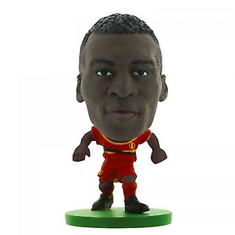 Belgium SoccerStarz Benteke