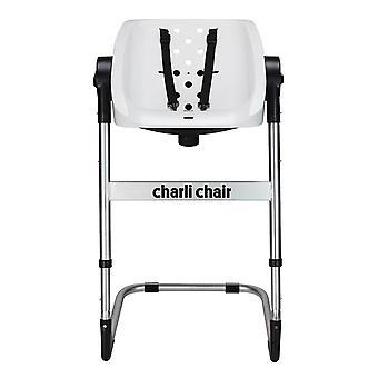 Charlie 2 in 1 Baby bagno sedia