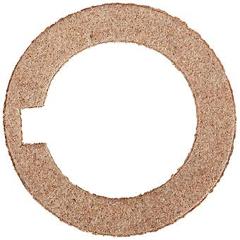 Pentair Sta-Rite C20-101 Sleeve Gasket for Pool and Spa Commercial Pump