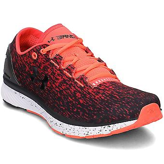 Under Armour UA Charged Bandit 3 Ombre 3020119600 running all year men shoes