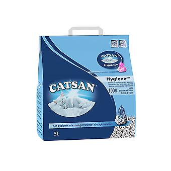 Catsan Cat Litter, 5 Litre