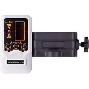 Laserliner RangeXtender RX 30 033.25A Multi-line laser receiver Suitable for Laserliner