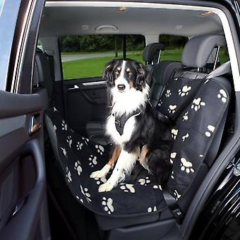 Trixie Car Seat Cover (Dogs , Transport & Travel , Car Blankets & Protective Covers)