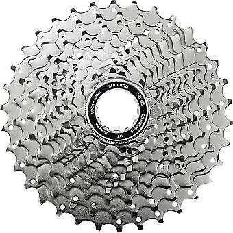 Shimano CS-HG500 / / 10-speed cassette (11-34 teeth)