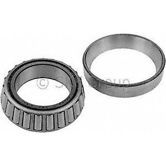 SKF SET407 Rear Wheel Bearing