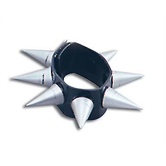Bnov Spike Armband