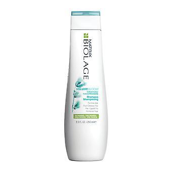 Matrix Biolage Volume Bloom Shampoo 250ml
