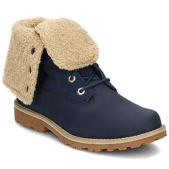Timberland 6 1690A universal talvi naisten kengät