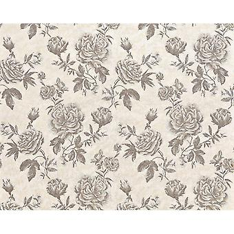 Non-woven wallpaper EDEM 687-93
