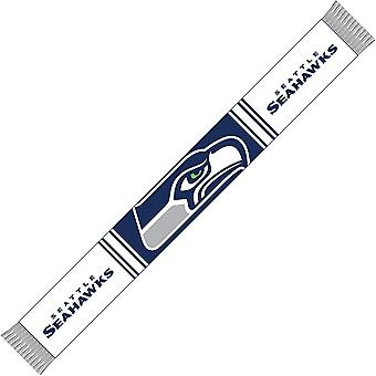 Forever collectibles scarf - COLOR RUSH Seattle Seahawks