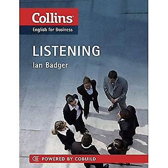 Collins English for Business: hören