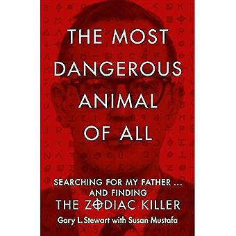 Det farligaste djuret av alla