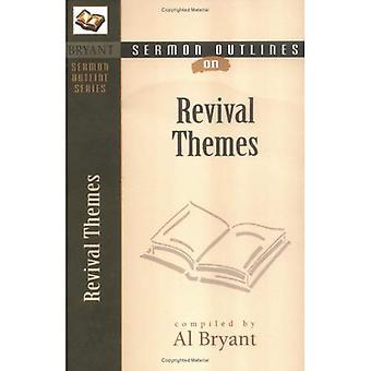 Temi di revival