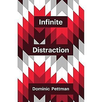 Distrazione infinito (teoria Redux)