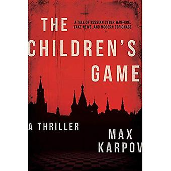 The Children's Game