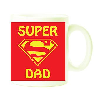 This Is What An Awesome Dad Looks Like Metal Travel Mug