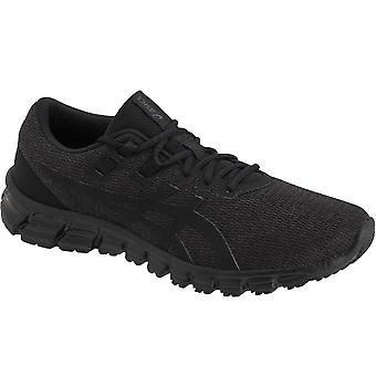 Asics Gelquantum 90 1021A123001 running all year men shoes