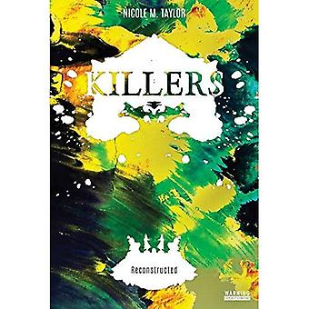 Reconstructed (Killers)