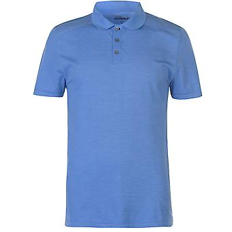Skechers camicia di Polo Golf