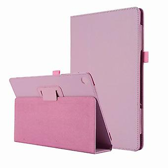Custodia Flip & Stand Smart Cover Huawei MediaPad M5 10.8