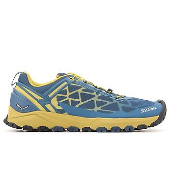 Salewa MS Multi Track 644145730 trekking all year men shoes