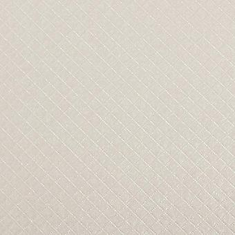 Craft perfect by Tonic Studios A4 luxe Reliëfkaart Champagne Harlequin