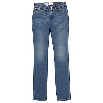 Levis Moonlight Jeans