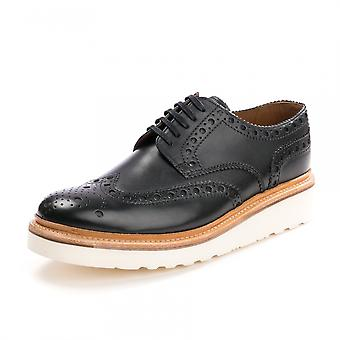 Grenson Grenson Archie V Shoes