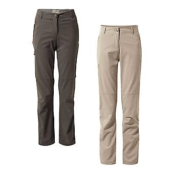 Craghoppers Ladies NL Pro Trousers
