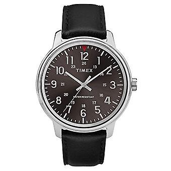 Timex klocka man Ref. TW2R85500