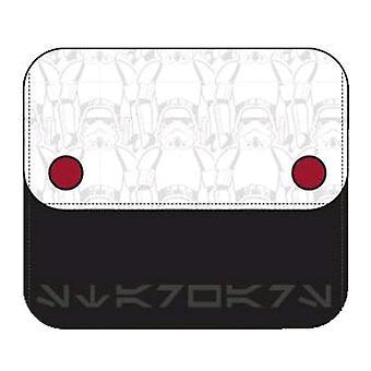 Star Wars Stormtrooper portofel