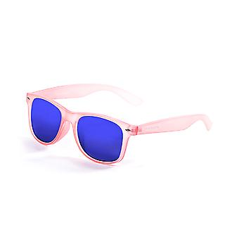 Lombard Paloalto Inspired By Sport Sunglasses