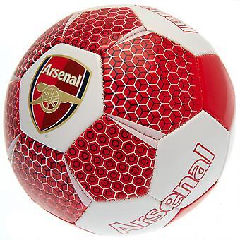 Arsenal FC PVC Football