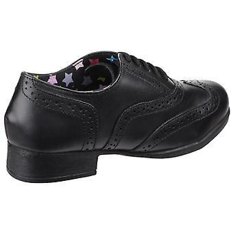 Обувь Hush щенки девочки Када старшая школа