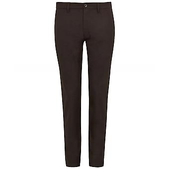 Ted Baker Slim Fit Speck Trousers