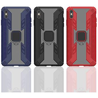 Kit me out case voor Apple iPhone XS Max 6.5