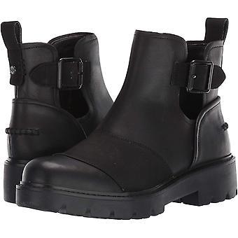 Ugg vrouwen ' s Stockton Combat boot