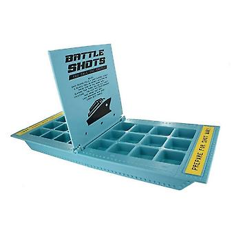 Christmas Shop Unisex Adults Battle Shots Drinking Game